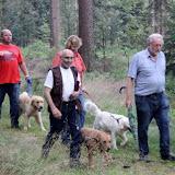 26. Juli 2016: On Tour zum Wolfsgarten bei Wülfersreuth - Schweinsbach%2B%252819%2529.jpg