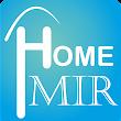 home MIR