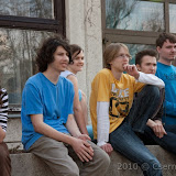 Játék Határok Nélkül 2010 - image021.jpg