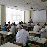 TEMPUS GreenCo Summer Meeting & Training (Ukraine, Sevastopol, July, 8-12, 2013) - IMG_0231.JPG