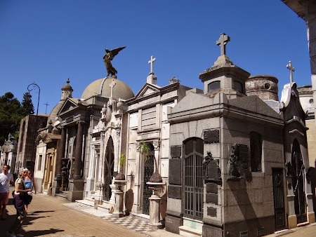 07. Cimitirul Recoletta.JPG