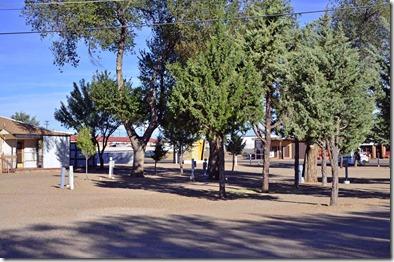 Tucumcari, NM2
