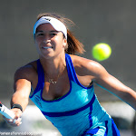 Heather Watson - Hobart International 2015 -DSC_1656.jpg