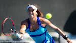 Heather Watson - Hobart International 2015 -DSC_1656.jpg