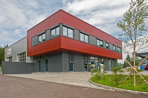 Anker Bauconsulting GmbH, Marblingstraße 13, 6335 Thiersee, Österreich, Bauunternehmen, state Tirol