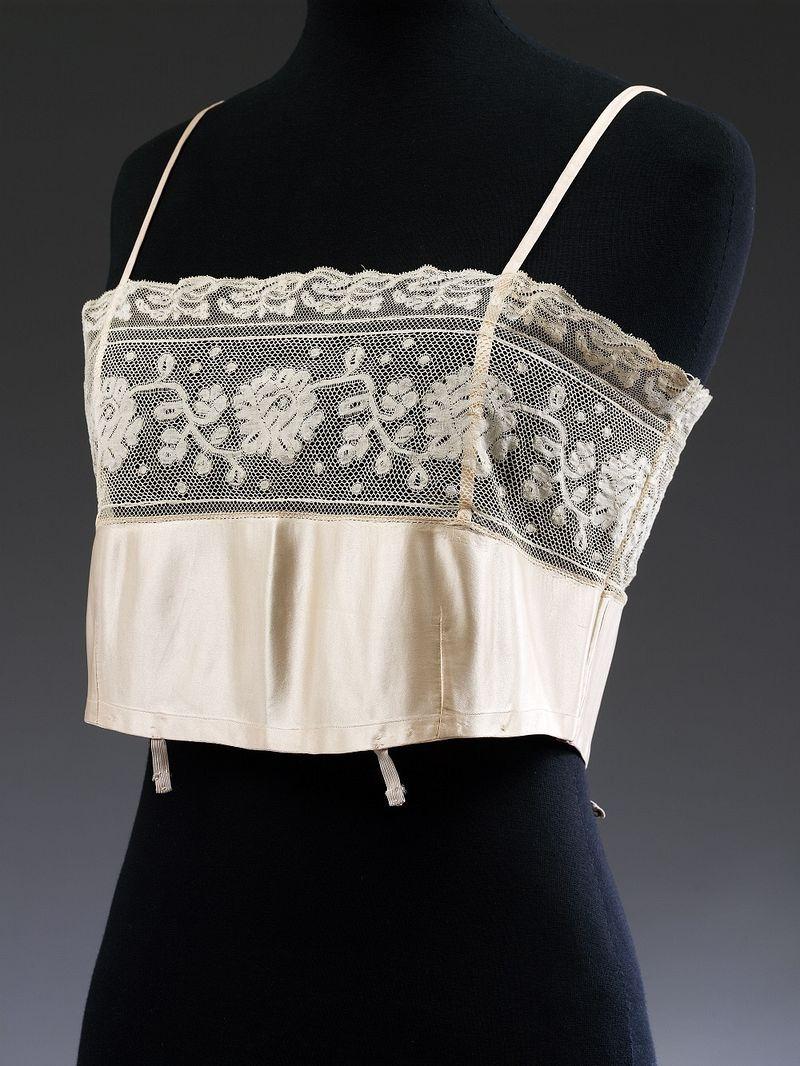 undressed-brief-history-of-underwear-10