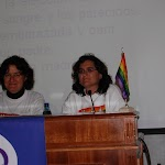 2010- Chile MF (8).JPG