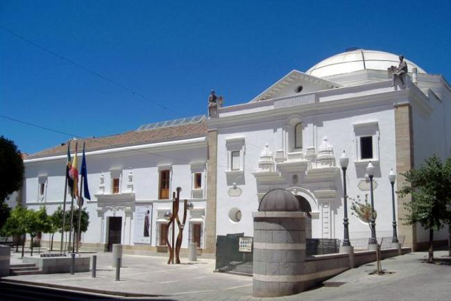 Asamblea_de_Extremadura.jpg