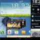 Screenshot_2013-05-06-18-32-32.jpg