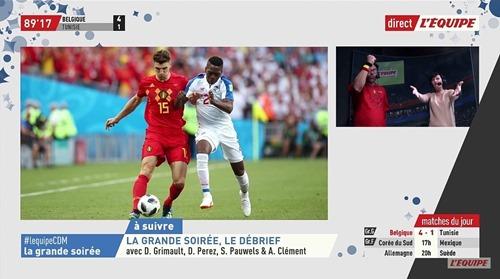 Belgique_Tunisie_23062018