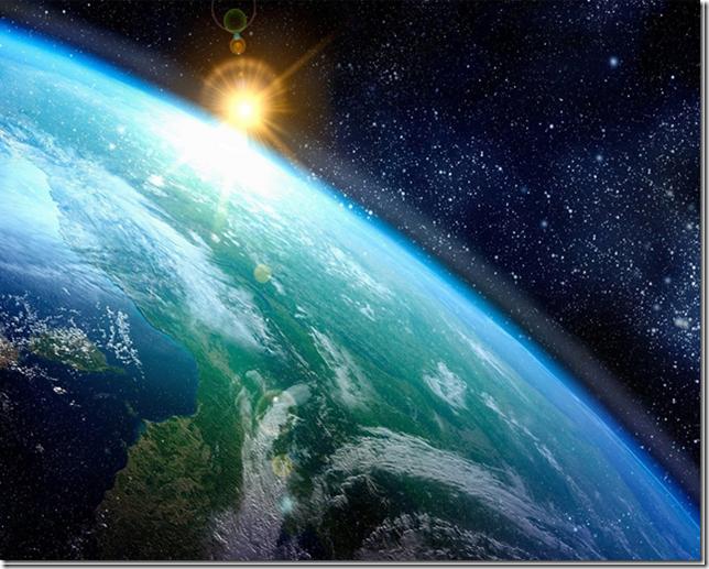 todos-somos-el-planeta-tierra_thumb2