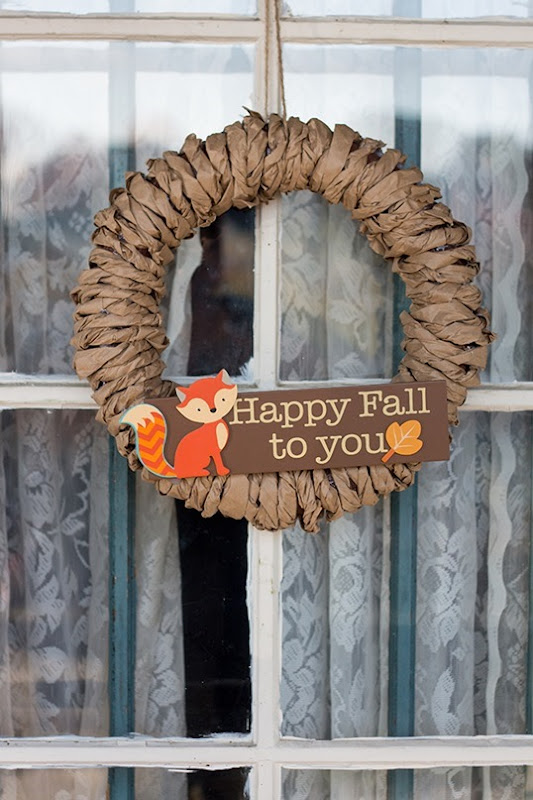 Fall-Wreath-Paper-Bag-DIY (9 of 9)