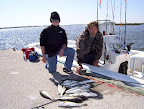 Fishing0DavidNewlinTripBeauButler Nov 3 2007 005.JPG