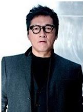 Shan Li Wen  China Actor