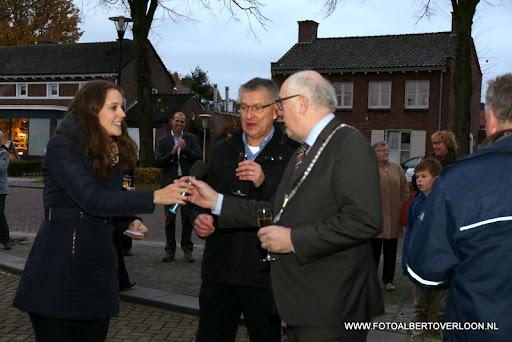 opening nieuw gemeenschapshuis De Pit overloon 22-11-2013 (64).JPG
