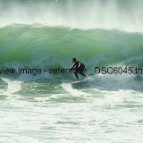 _DSC6045.thumb.jpg