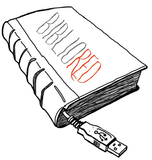 BibliRed