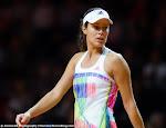 Ana Ivanovic - 2016 Porsche Tennis Grand Prix -DSC_5417.jpg