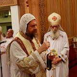 Ordination of Deacon Cyril Gorgy - _MG_2063.JPG