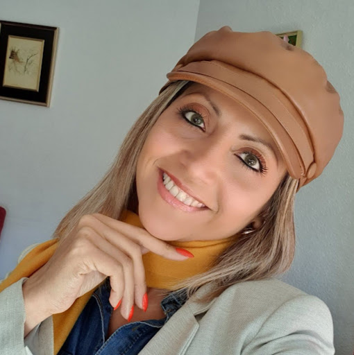 beatriz Alexandra Ortiz briones