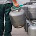 Reajuste no preço do gás de cozinha passa a valer nesta segunda-feira, na PB