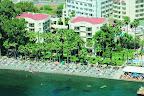 Club Hotel Lidya