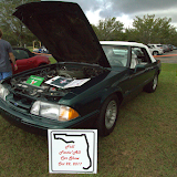 2017 Car Show @ Fall FestivAll - _MGL1441.png