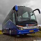 Setra S517HD ITS Reizen (25).jpg