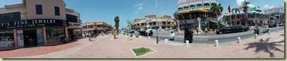 IMG_20180314_Oranjestad panorama