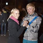 2013.05.04 Tartu Kevadpäevad 2013 - ÖÖTANTSUPIDU - AS20130504KP_806S.jpg