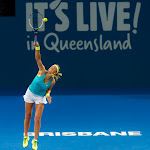 Victoria Azarenka - Brisbane Tennis International 2015 -DSC_3982.jpg