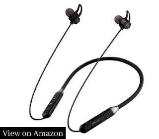 wireless earphones under 800