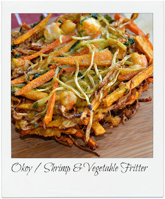 http://meiannguerrero.blogspot.ca/2013/08/okoy-vegetables-and-shrimp-fritters.html