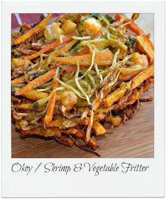 http://meiannguerrero.blogspot.ca/2013/08/okoy-vegetables-and-shrimp-fritters.html