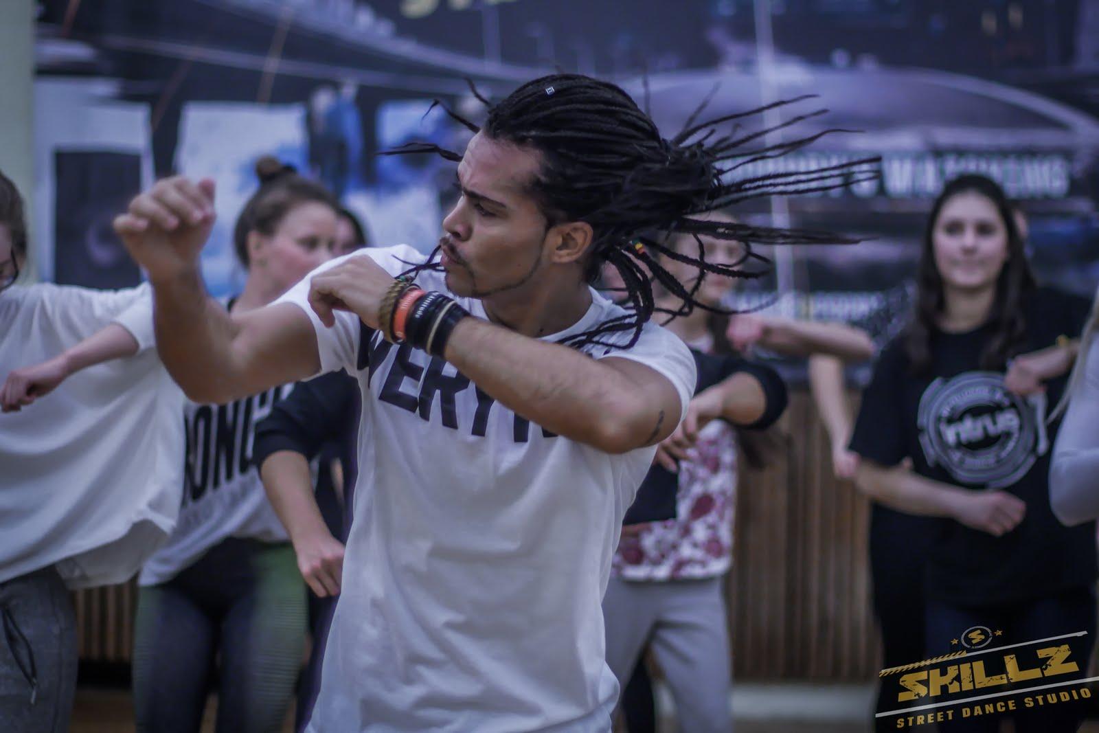 Dancehall seminaras su Rafa iš Ispanijos - P1100151.jpg