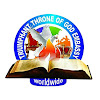Throne Of God Assembly