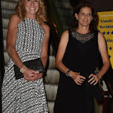 OIC - ENTSIMAGES.COM - Mary Decker and Zola Budd  at  The Fall, which airs on Sky Atlantic on Friday 29 July in London  27th July  2016 Photo Mobis Photos/OIC 0203 174 1069