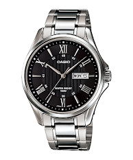 Casio Sheen : SHN-3014DP-4A
