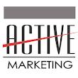 Active S