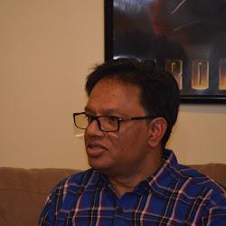 2017 Meeting Mr.Hari GM COK METRO