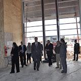 U of A System President Dr. Donald Bobbitt Visit - DSC_0210.JPG