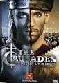 As Cruzadas: A Meia Lua e A Cruz