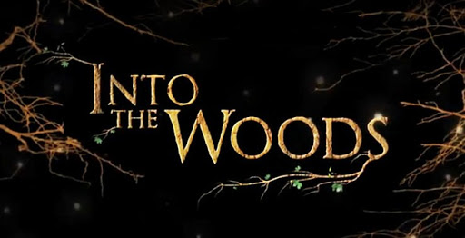'Into the Woods' with the New CFCArts Theater Group