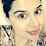 S Quereshi's profile photo