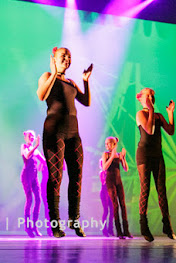 HanBalk Dance2Show 2015-5452.jpg