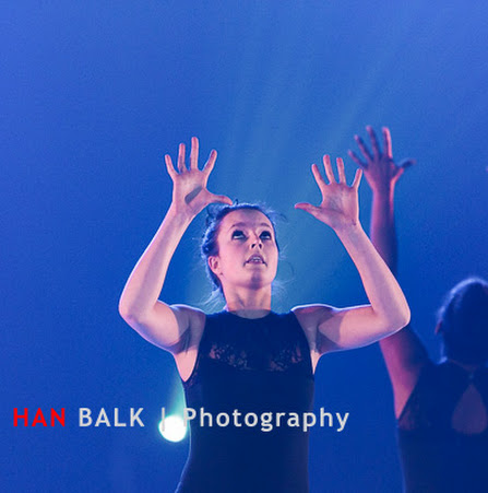 Han Balk VDD2017 ZA avond-9111.jpg