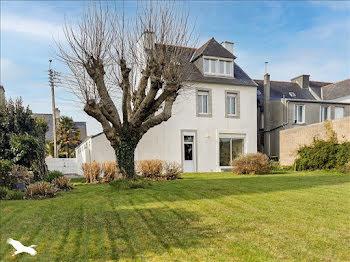 maison à Plougastel-Daoulas (29)