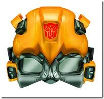 abejorro transformers