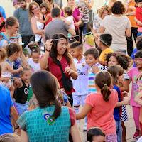 Festa infantil i taller balls tradicionals a Sant Llorenç  20-09-14 - IMG_4245.jpg