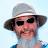 Martin James Davidson avatar image